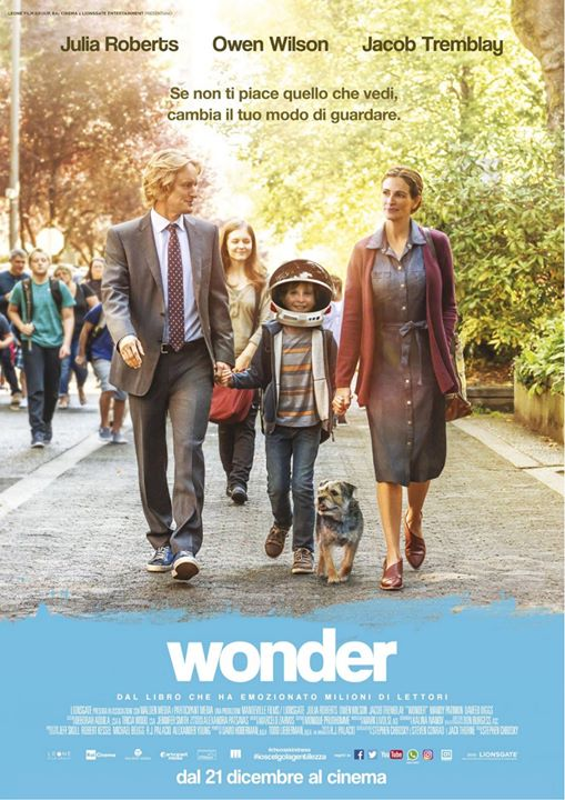 Cinema Monviso: programmazione 22 | 27 febbraio