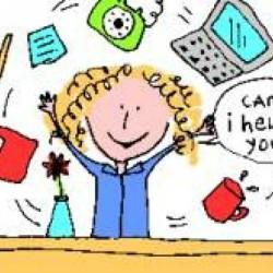 Traduzioni, lezioni private e ripetizioni FREE - 12051 - In...