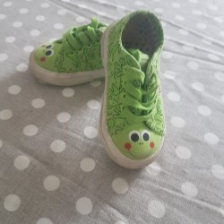 Scarpe superga bimba/o €25 - Peveragno Vendo scarpe superga n...