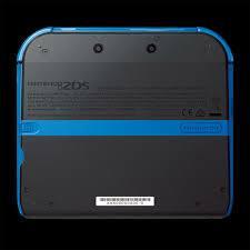 Nintendo 2ds €45 - Milpa Alta, CDMX Usata pochissimo completa...