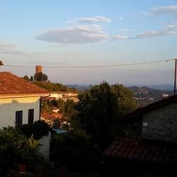 Casa €89,000 - Montaldo Roero Casa in centro paese con...