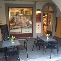Bistrot - osteria - bar - negozio di quartiere a...