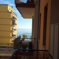 30 Metri dal Mare Borghetto Santo Spirito €180 - Marene...