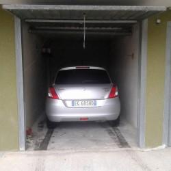 Garage a Garessio €1 - Ghent, NY Garage