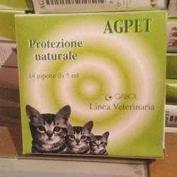 Antiparassitario naturale per cane e per gatto €5 - Bari...