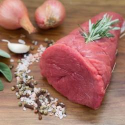 Pronti per ricevere il vostro pacco famiglia di carne Razza...