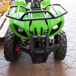 Mini hummer 50 cc per bimbi €350 - Dronero Vendo...