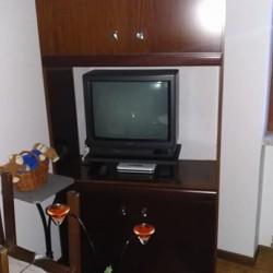 Mobili completi sala,cucina,camera bimbi,bagno,camera matrimoniale,salotto €1,200 - Guilderland, NY Causa...