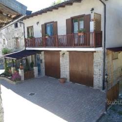 casa indipendente €95,000 - Demonte, Piemonte a 2 km da...