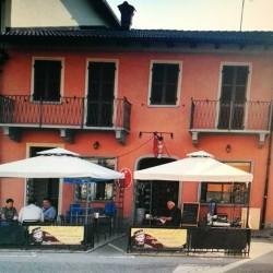 Bar FREE - Boves Bar caffetteria tavola calda cedesi per...