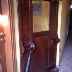 Attaccapanni €120 - Fossano, Piemonte