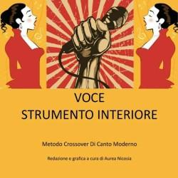 Lezioni private di Canto Moderno €20 - Gratteria Mondovì. Vocal...