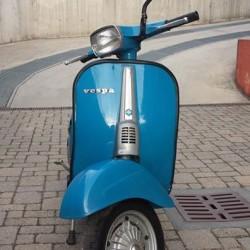 Vespa 50 special €2,300 - Cuneo Vespa 50 special anni...