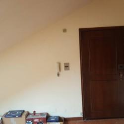 Affittasi alloggio marsardato a Borgo San Giuseppe Cuneo €1 -...