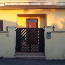 Casa Vacanze ESTIVE a Porto Cesareo FREE - Saluzzo Affitto...