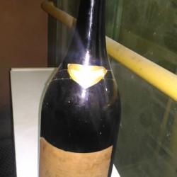Magnum vino €40 - Alba Vendo Magnum vino adatto da...