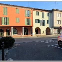 Affitto/Vendita €480 - Verzuolo Sul corso centrale, in zona di...