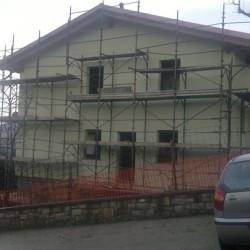 Case €1 - Moncalieri METROQUADRATO S.R.L.S Avete un terreno edificabile...