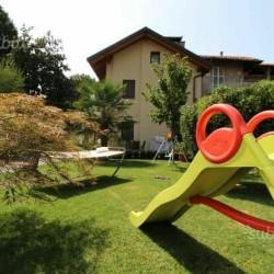 Casa indipendente €298,000 - Costigliole Saluzzo Vendo in centro Costigliole...