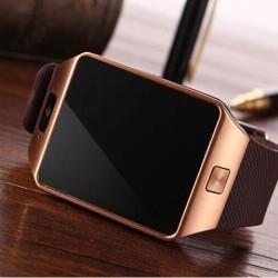 L'orologio smart Premium €20 - Savona Smartwatch Premium a 20€...