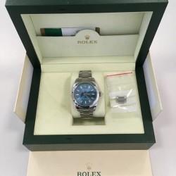 Orologio Rolex originale €5,900 - Cuneo Vendo Rolex originale x...