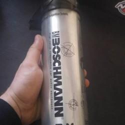Condensatore Boschmann CT-200X €50 - Caraglio Condensatore 2 Farad. Ottimo...