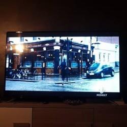 Tv €400 - Fossano Tv STRONG 55 pollici