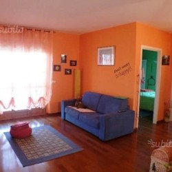 VENDO APPARTAMENTO IN CENTRO TARANTASCA €79,000 - Ballston Spa, NY...