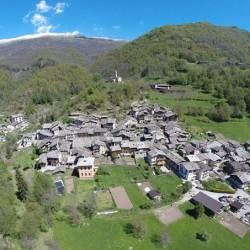 I CICLAMINI CASA VACANZE €70 - Frassino (Italia) ❤️😍❤️Vuoi festeggiare...