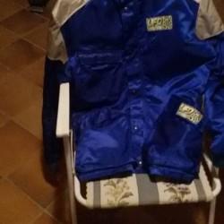 Giacca per enduro ufo €150 - Roreto, Piemonte, Italy Giacca...