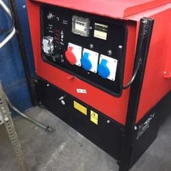 generatore mosa €4,000 - Piedmont