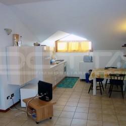 D442.18 - Appartamento mansardato a Magliano Alpi €38,000 - Magliano...
