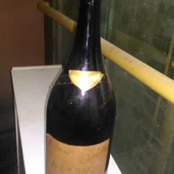 Magnum vino €50 - Govone Magnum vino pieno nebbiolo adatto...