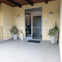 Appartamento di nuova costruzione in centro paese €195,000 - Narzole...