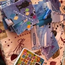 giochi FREE - Cuneo Tablet perfettamente funzionante euro 5,00. Puzzles...