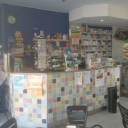 Bar- tabacchi €1 - Narzole Vendo in Narzole avviato Bar-tabaccheria....