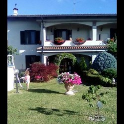 Villa in bifamiliare di 120mq più Depandance €184,000 - Caramagna...