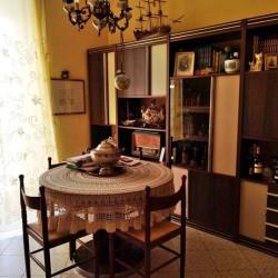 Appartamento €1 - Fossano zona limitrofa a Piazza Rafaela, completamente...