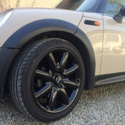 Mini €3,700 - Sommariva del Bosco, Piemonte Mini 1400 d...