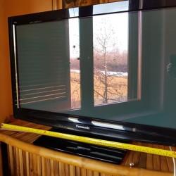 TV FUNZIONANTE CON DECODER INCORORATA €120 - Fossano Vendo TV,...