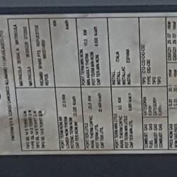 Caldaia x acqua calda €100 - Cuneo Funzionante vendo x...