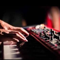 Tastierista per Cover Band Elisa FREE - Savigliano Ciao! Stiamo...