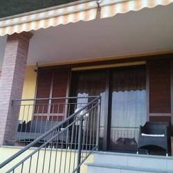 Villa b familiare €289,000 - Vanchiglia, Piemonte, Italy Racconigi provincia...