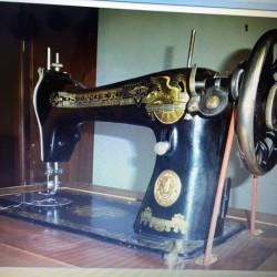 Macchina da cucire SINGER €100 - 12010