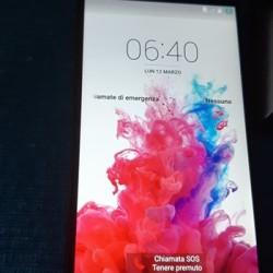 CELLULARE LG G3 €115 - Milpa Alta, CDMX 2anni di...