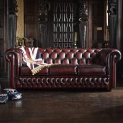 DIVANO CHESTERFIELD ORIGINALE INGLESE €2,600 - Napoli Acquista un divano...
