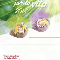 A #Pianfei il 24 e 25 Marzo: Piazza Caduti (Grazie...