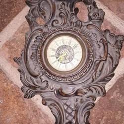 Vendo orologio antico €70 - Bra