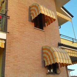 Villa b familiare €289,000 - Racconigi Vendesi no affitto villetta...