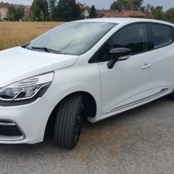 Renault Clio Rs edc 2014 €16,000 - Fossano Vendesi CLIO...